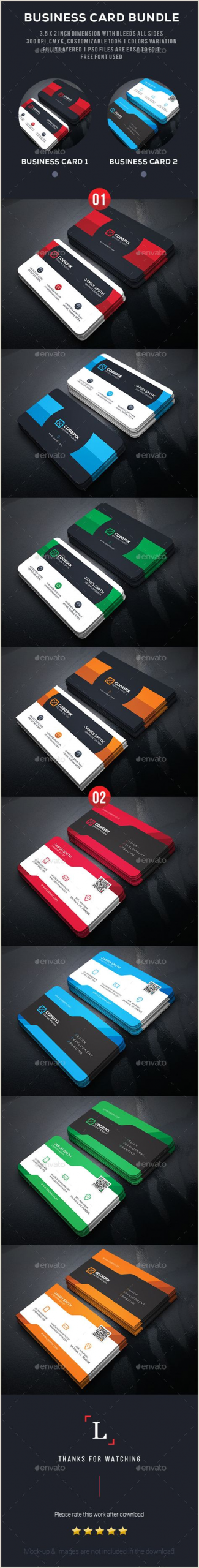 Best Business Cards Nyc 42 Ideas Photography Business Cards Ideas Shape