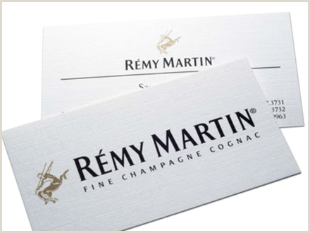 Best Business Cards Nyc Business Cards In Nyc Business Card Printing