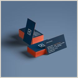 Best Business Cards Nyc Top 10 Best Business Card Printing In New York Ny Last