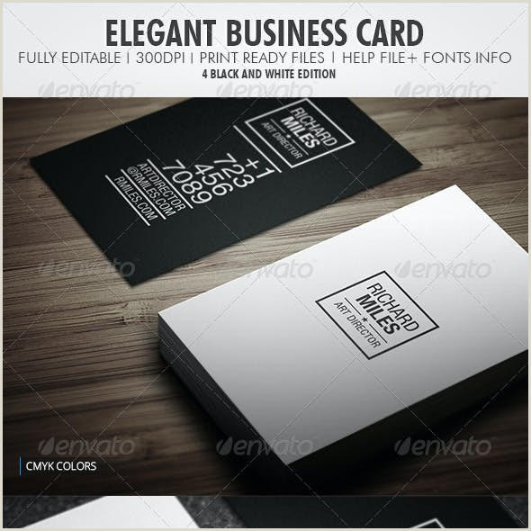 Best Business Cards Online 2020 For Nautical Reviews 2020 S Best Selling Creative Business Card Templates & Designs