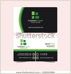 Best Business Cards Online 2020 For Nautical Reviews Shutterstock Business Card