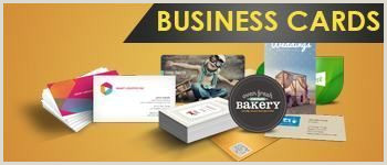 Best Business Cards Online Business Cards