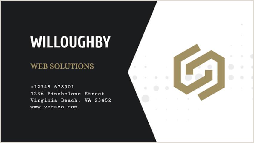 Best Business Cards Online Design 25 Cool Business Card Designs Creative Inspiration Ideas