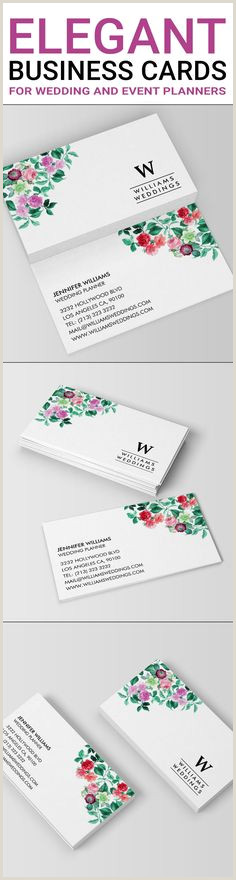 Best Business Cards Online With My Logo 400 Best Business Card Logo Images In 2020