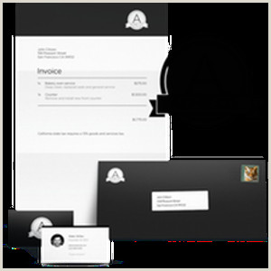 Best Business Cards Online With My Logo 99designs Logo & Business Card
