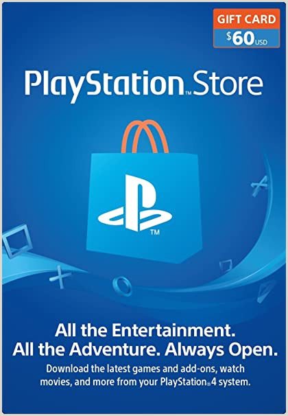 Best Business Cards Online With My Logo Amazon $20 Playstation Store Gift Card [digital Code