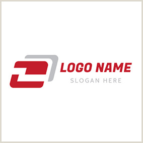 Best Business Cards Online With My Logo Free Card Logo Designs
