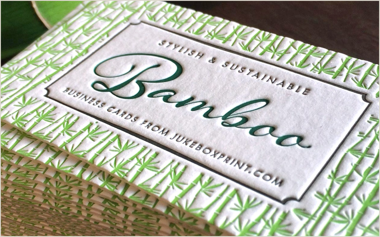 Best Business Cards Online With My Logo Top 6 Websites To Create The Best Business Cards