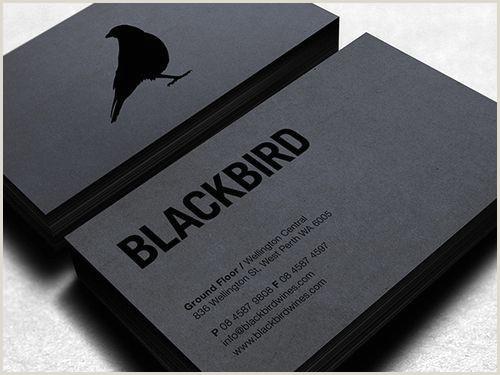 Best Business Cards Original 40 Original And Surprising Business Cards For Your Inspiration