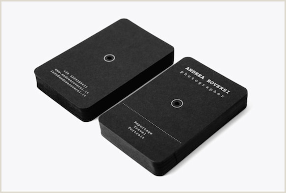 Best Business Cards Original 50 Of The Best Business Card Designs Paste