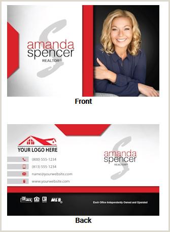 Best Business Cards Original Top 32 Best Business Card Designs & Templates
