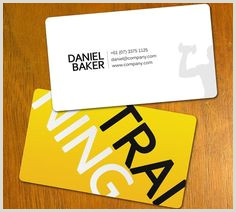 Best Business Cards Personal Trainer 10 Best Personal Trainer Business Cards Images
