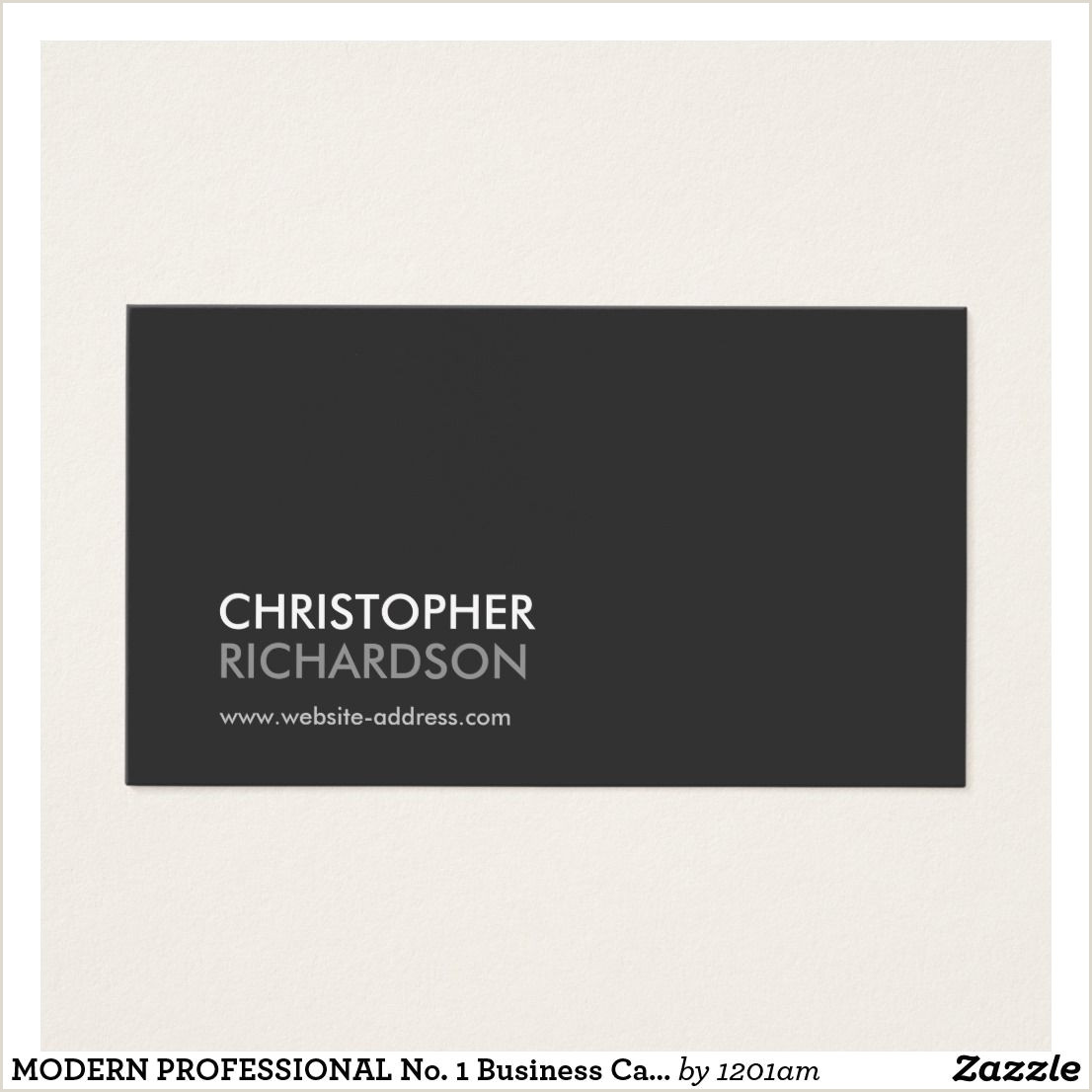 Best Business Cards Personal Trainer 200 Best Fitness Business Cards Images