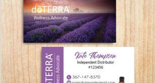 Best Business Cards Pinterest Artfire Markets