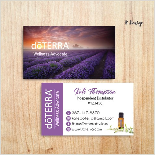 Best Business Cards Pinterest Artfire Markets
