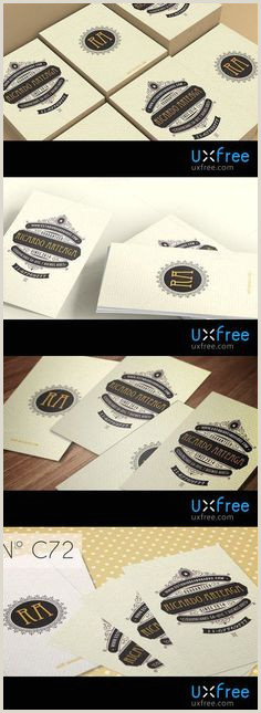 Best Business Cards Printing 80 Best Cards Images