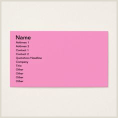 Best Business Cards Printing Avery Dennison 200 Avery Business Cards Images