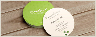 Best Business Cards Printing Online Line Printing Products From Overnight Prints