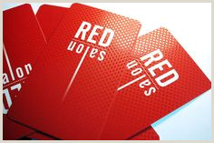 Best Business Cards Printing Services 50 Best Business Card Design Images