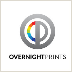 Best Business Cards Printing Services Best Business Card Printing Service Reviews Of 2020