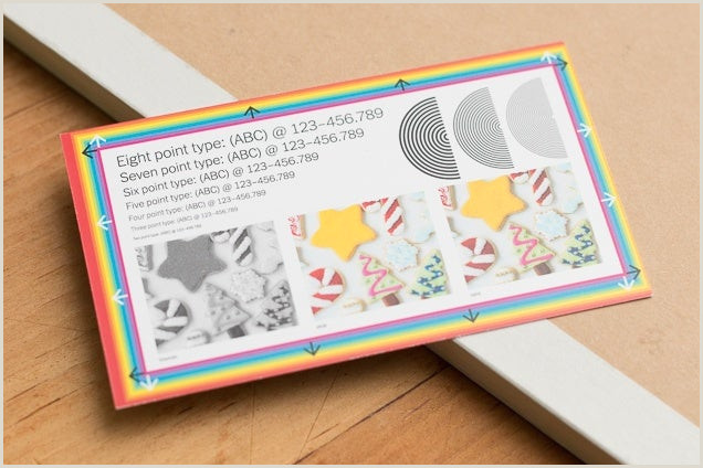 Best Business Cards Printing Services The Best Business Card Printing Services
