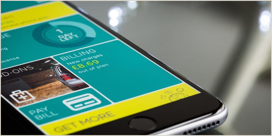 Best Business Cards Reader Apps IPhone Best Business Card Scanner Apps Of 2020 Cardmunch