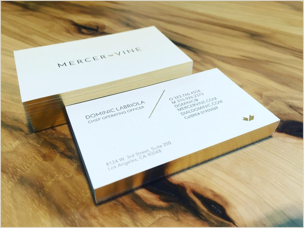 Best Business Cards Real Estate 28 Real Estate Business Cards We Love