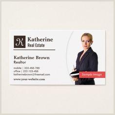 Best Business Cards Real Estate 500 Best Real Estate Business Cards Images