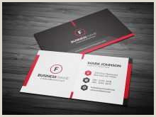 Best Business Cards Reddit 55 How To Create Business Card Templates Reddit Psd File For
