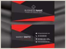 Best Business Cards Reddit 63 How To Create Business Card Template Reddit With
