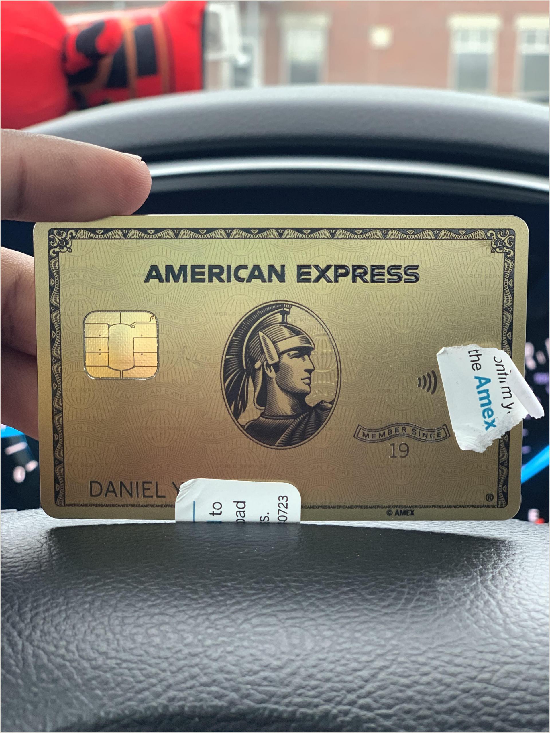 Best Business Cards Reddit Best Travel Credit Card No Annual Fee Reddit
