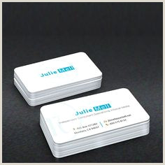 Best Business Cards Redit Business Card Design 20 Ideas On Pinterest
