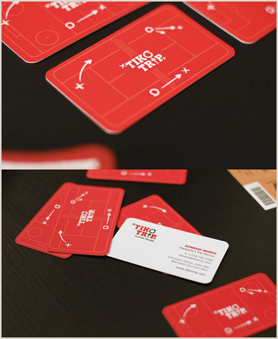 Best Business Cards Sam Day Sighking Best Business Card Designs 300 Cool Examples And Ideas