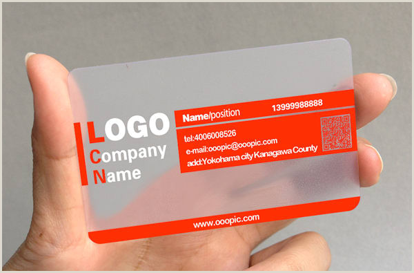 Best Business Cards Sam Day Sighking Business Cards & Stationery Designs Design Magnificent