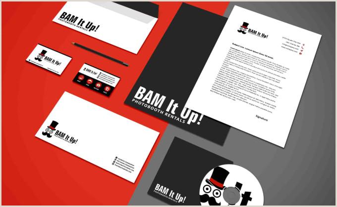 Best Business Cards Sam Day Sighking Business Cards & Stationery Designs Design Modern Business