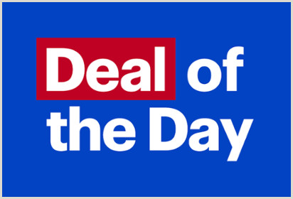 Best Business Cards Same Day Sigh King Deal Of The Day Electronics Deals Best Buy