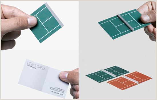 Best Business Cards Same Day Sighting 20 More Business Card Designs That Will Leave An
