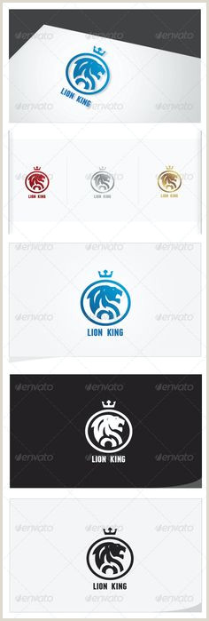 Best Business Cards Same Day Sighting 27 Best Logo Images