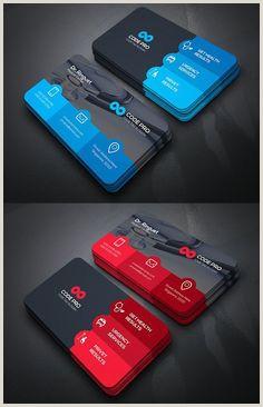 Best Business Cards Same Day Sighting Vladimir Popovic Vpopovic On Pinterest
