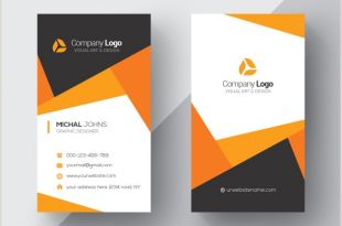 Best Business Cards Saver 20 Professional Business Card Design Templates for Free