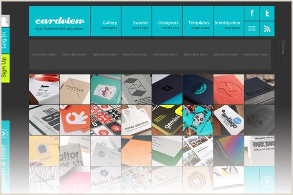 Best Business Cards Site:reddit.com/r/churning 22 Best Places To Find Business Card Design Inspiration