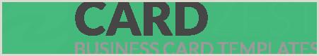 Best Business Cards Site:reddit.com/r/churning Free Business Card Templates Cardzest