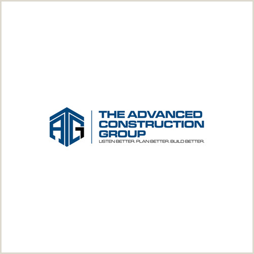 Best Business Cards Slogans Construction Create A Logo Slogan And Business Card For Our Group Of