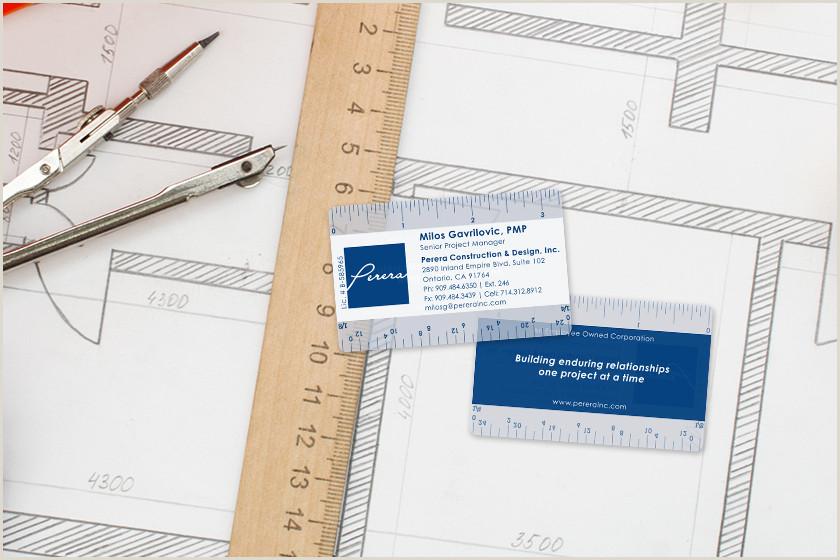 Best Business Cards Slogans Construction Top 10 Business Card Ideas For Construction Marketing