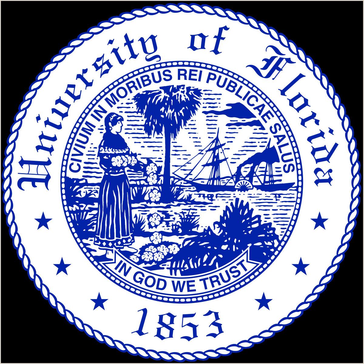Best Business Cards Slogans Construction University Of Florida