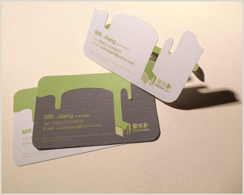 Best Business Cards Studies 70 Creative And Innovating Business Card Designs You Must