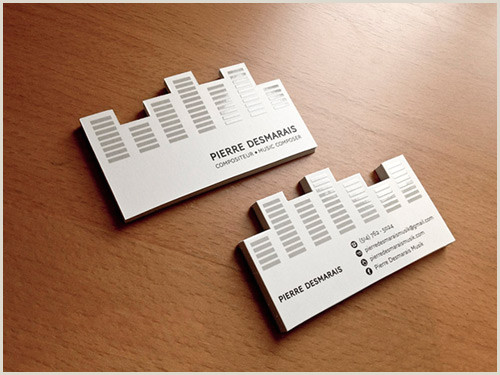 Best Business Cards That Don Count Towards 5/24 35 Inspiring Business Cards And 10 Templates For Free Use