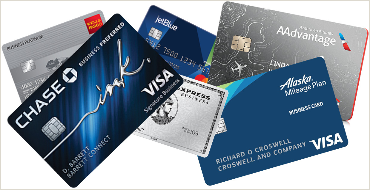 Best Business Cards That Don Count Towards 5/24 Best Business Card Offers That Don T Add To 5 24