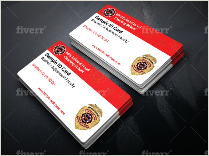 Best Business Cards That Don Count Towards 5/24 Design Outstanding 2side Business Card