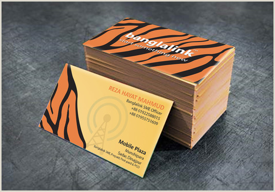Best Business Cards That Don Count Towards 5/24 Design Outstanding Business Card In 24 Hours For £5
